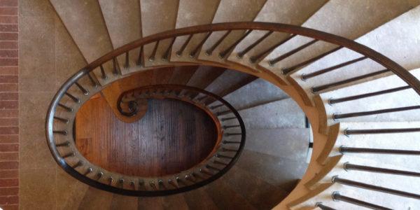 IMG_1840 ziohana stair(1525x2000)